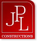 Jpl constructions
