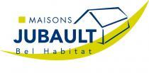 Jubault bel habitat