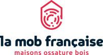 La mob francaise