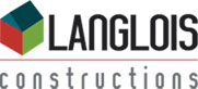 Langloisconstructions