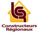 Les constructeurs regionaux