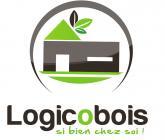 Logicobois