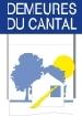 Demeures Du Cantal