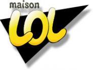 Maisonlol