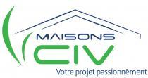 Maisons CIV