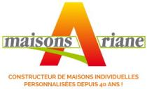 Maisons ariane