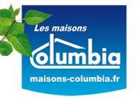 Maisons columbia