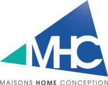 Maisons homeconception