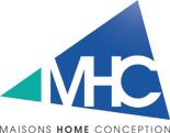Maisons homeconception