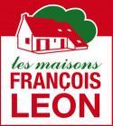 Maisons leon