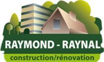 Maisons raymond raynal