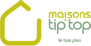 Maisons tip top