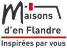 Maisonsdenflandre