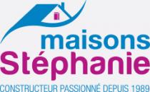 Maisonstephanie
