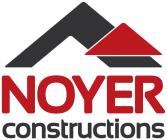 Noyer constructions