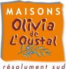 Oliviadeloustal