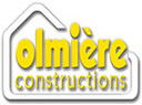 Olmiere constructions