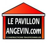 Pavillon angevin
