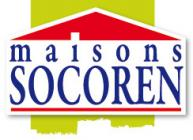 Socoren