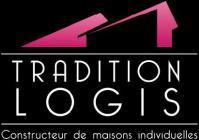 Tradition logis
