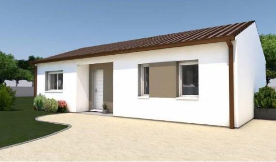 demeures occitanes modele access 2