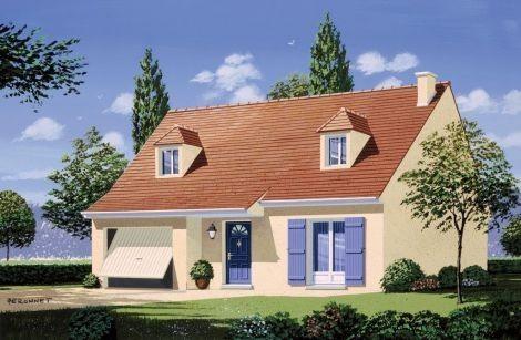 modele-senlis-Maison-Deal