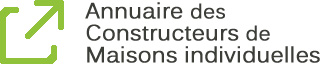 Annuaire des constructeurs de maisons individuelles france for Annuaire constructeur maison individuelle